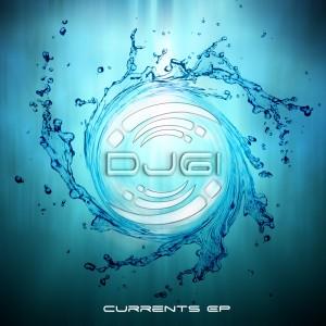 Currents-Album-Cover